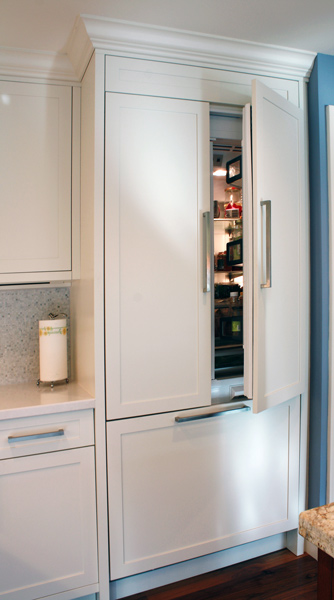 Nickels cabinets kitchens sets 2 5th avenue kitchens and baths